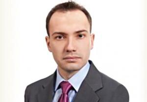 Dr Dariusz Kosatka