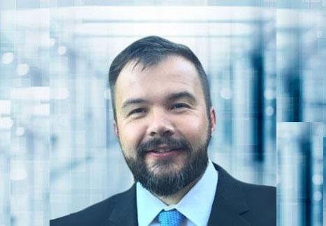 dr Marek Stobiński