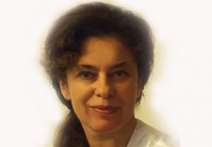 dr Anna Kyzioł-Świerczek