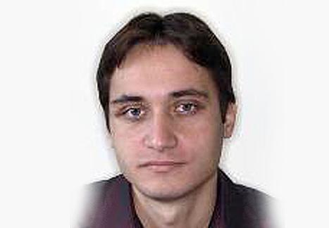 dr Donkov Bozhidar